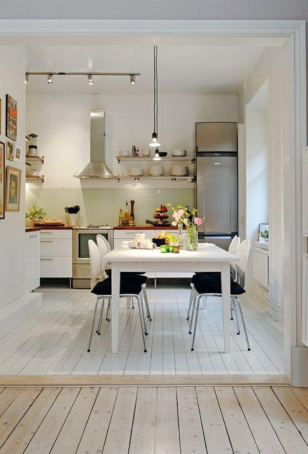 Küchen selber planen - 5 Fehler, die Sie vermeiden sollten | cocina ...