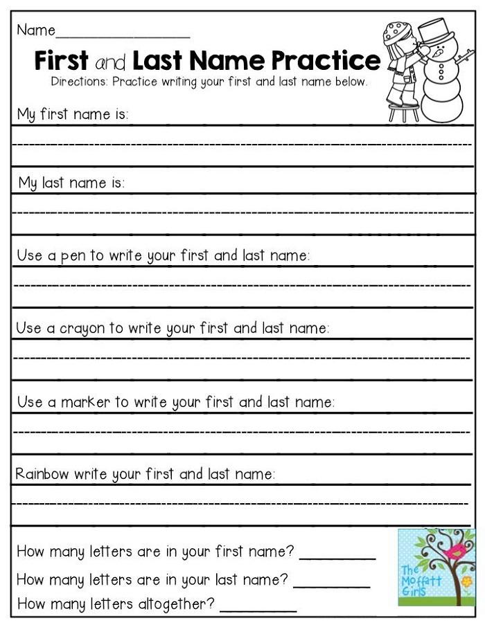 First Grade Writing Worksheets 1st Grade Writing Worksheets, First Grade  Writing, 1st Grade Writing