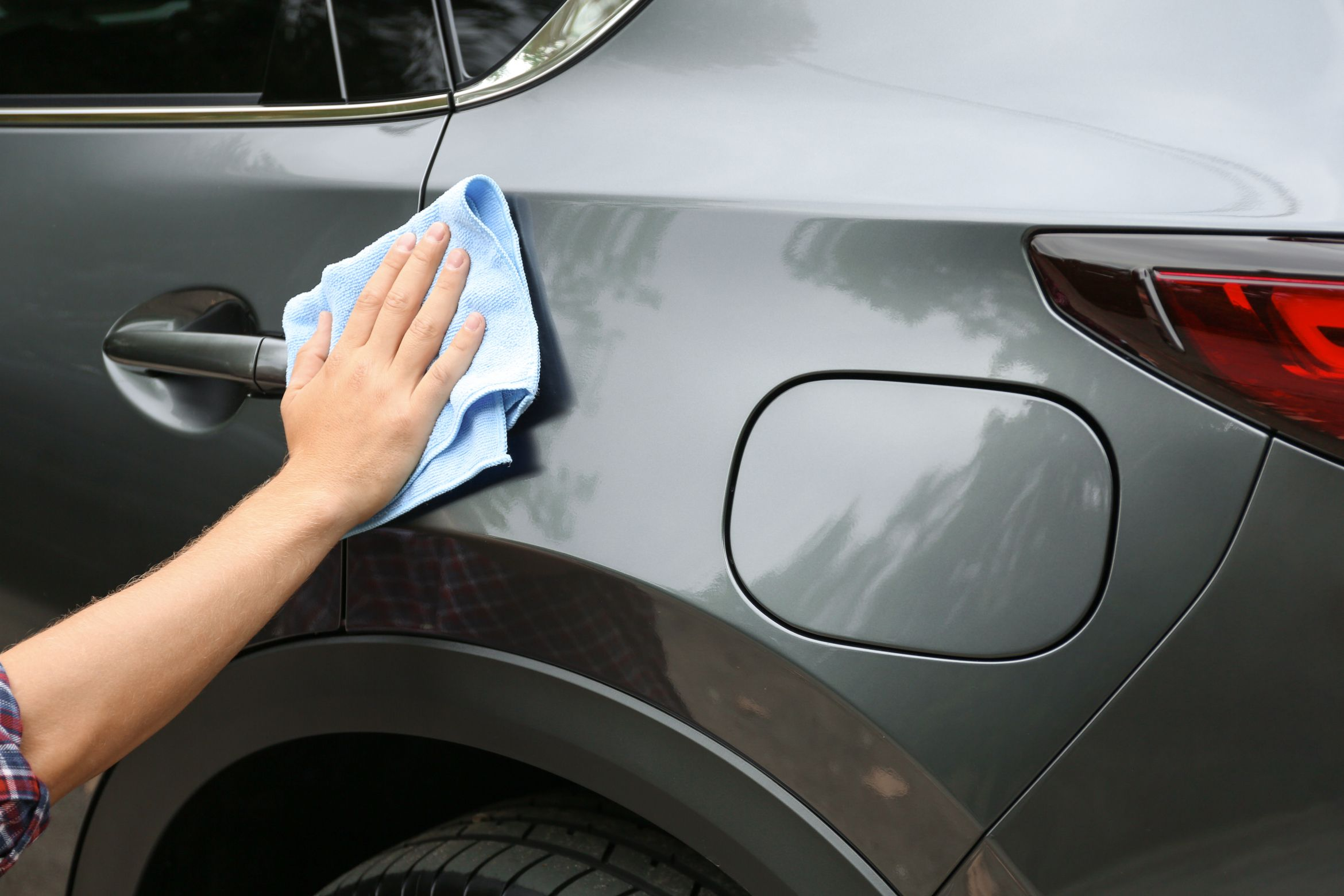 Pin On How To Remove Scratches From Your Car