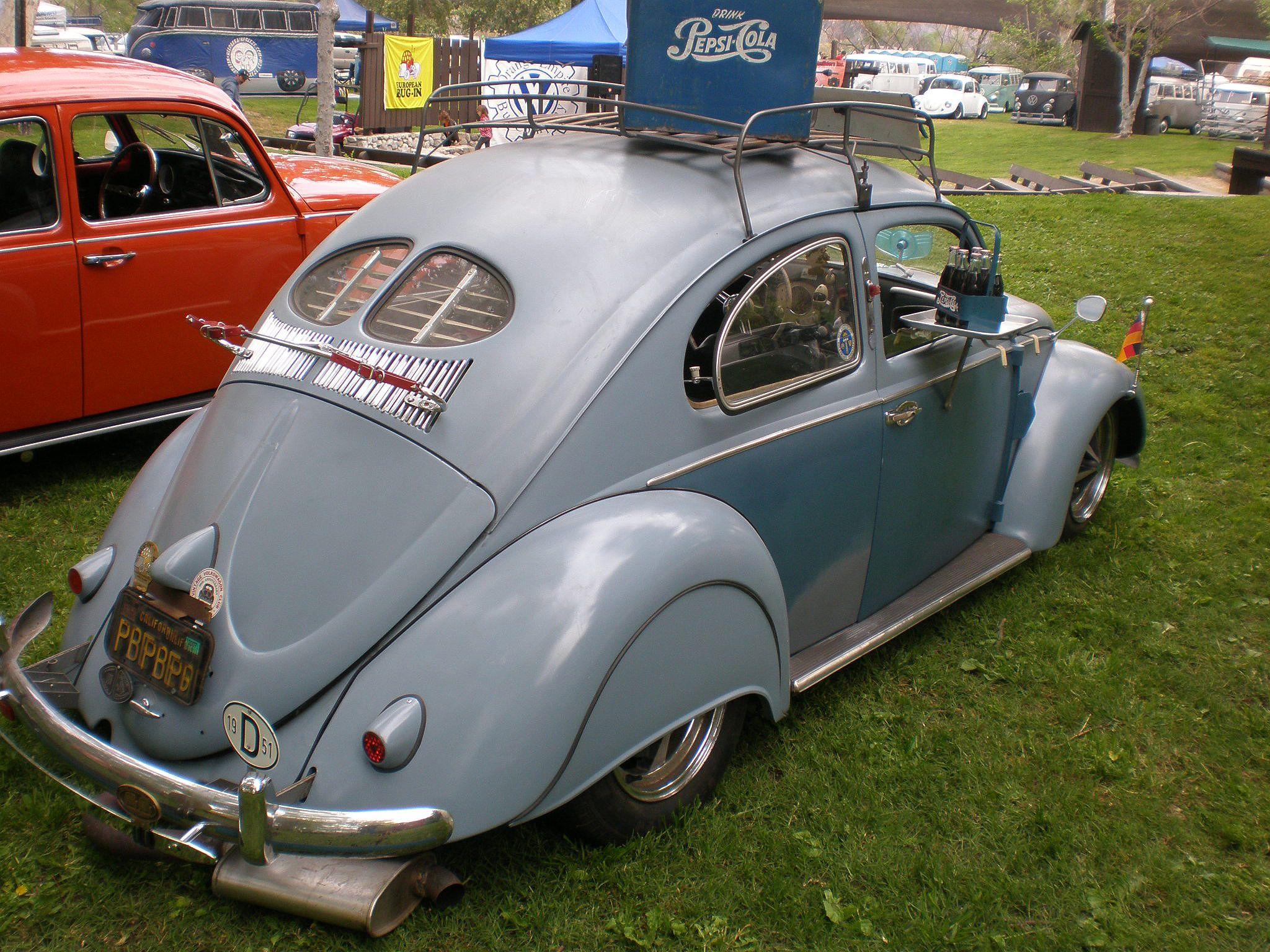Split window kafer google zoeken bugs pinterest for 1951 volkswagen split window