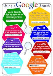 first year teacher survival guide pdf