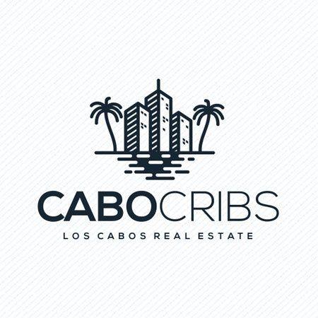 22 beautiful real estate logos that close the deal - 99designs Blog