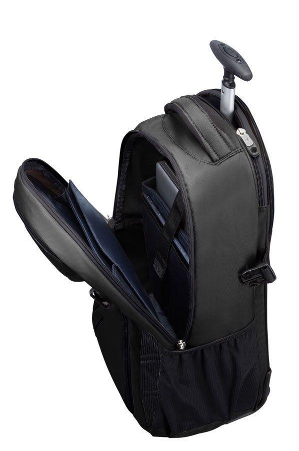 samsonite mochila con ruedas - Buscar con Google  c5ac335ddd762