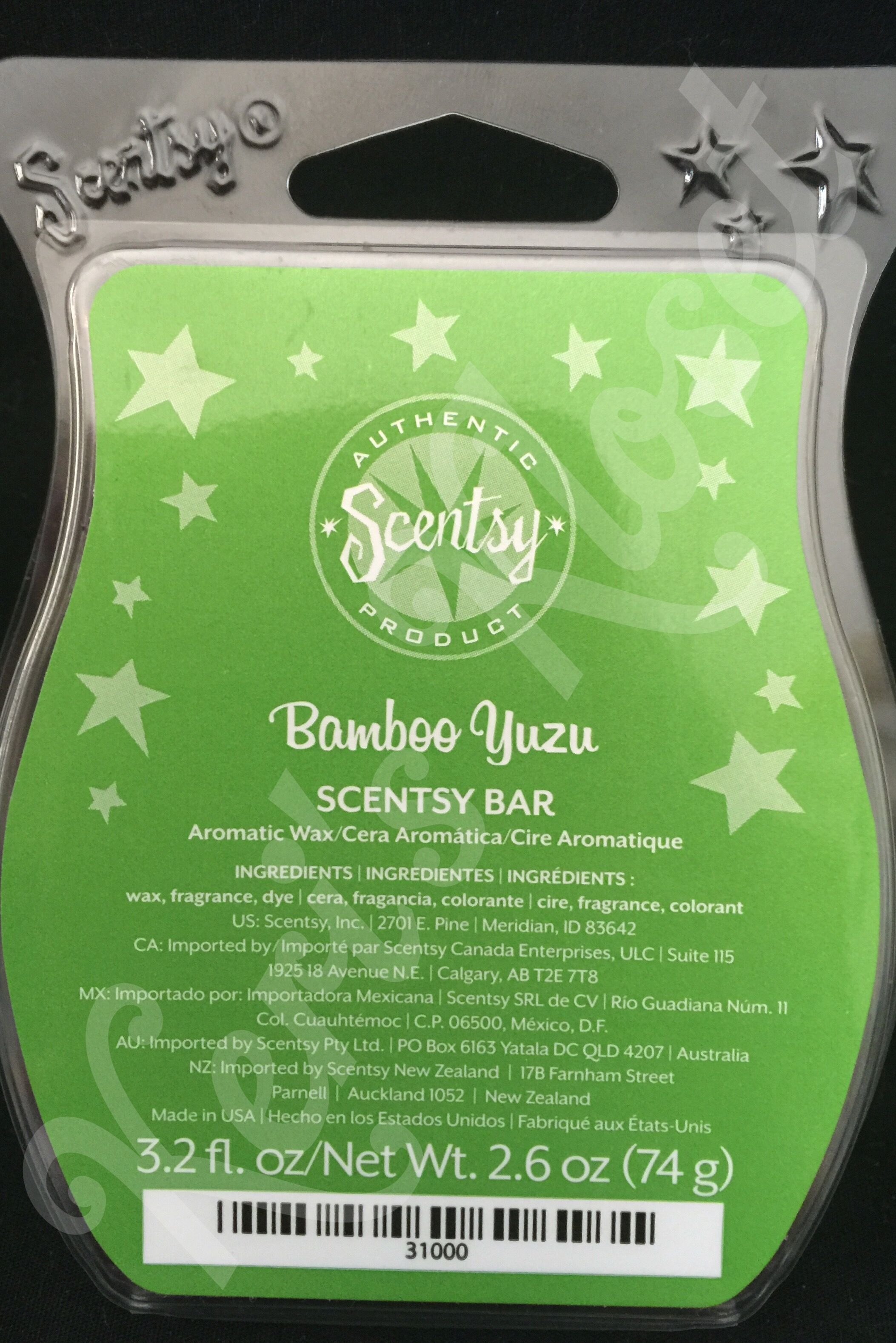Scentsy bamboo yuzu imagine a japanese garden as you breathe in lotus flowers scentsy bamboo yuzu imagine a japanese garden as you breathe in dewy bamboo izmirmasajfo