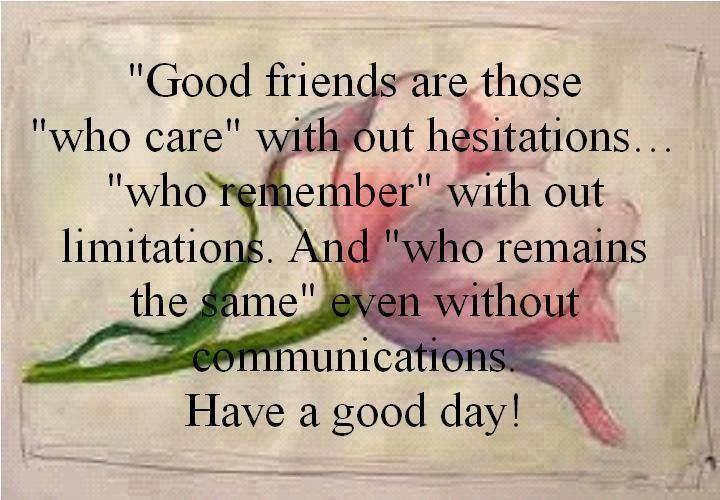 good friends quotes friendship quote friend friendship quote friendship quotes