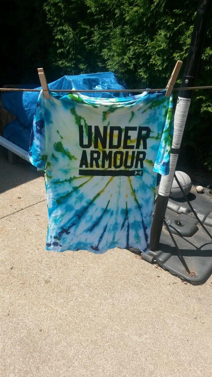under armour tumblr