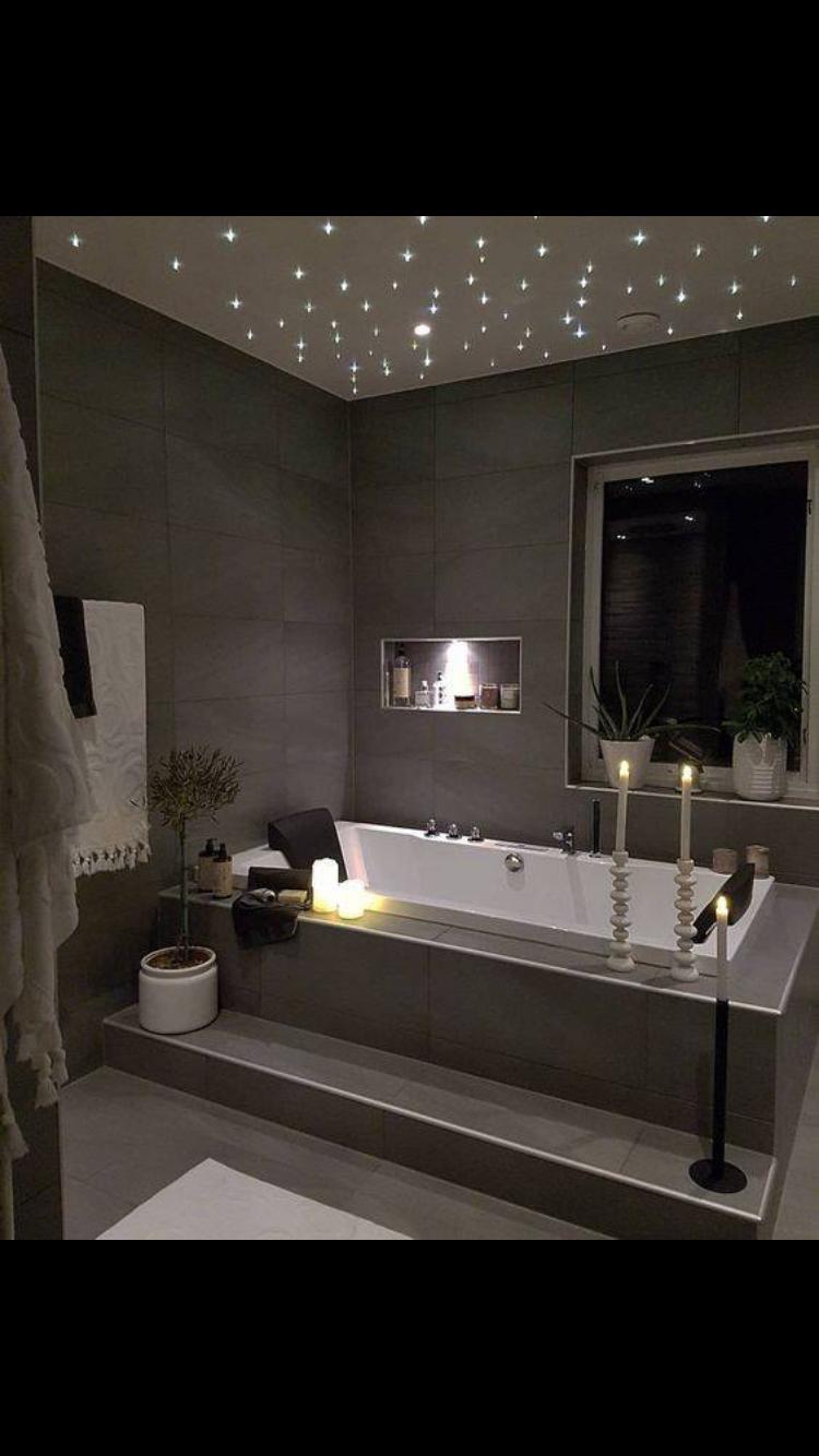 Pin Von Selina Auf Badezimmer Kleines Badezimmer Umgestalten Badezimmer Umgestalten Kleine Badezimmer