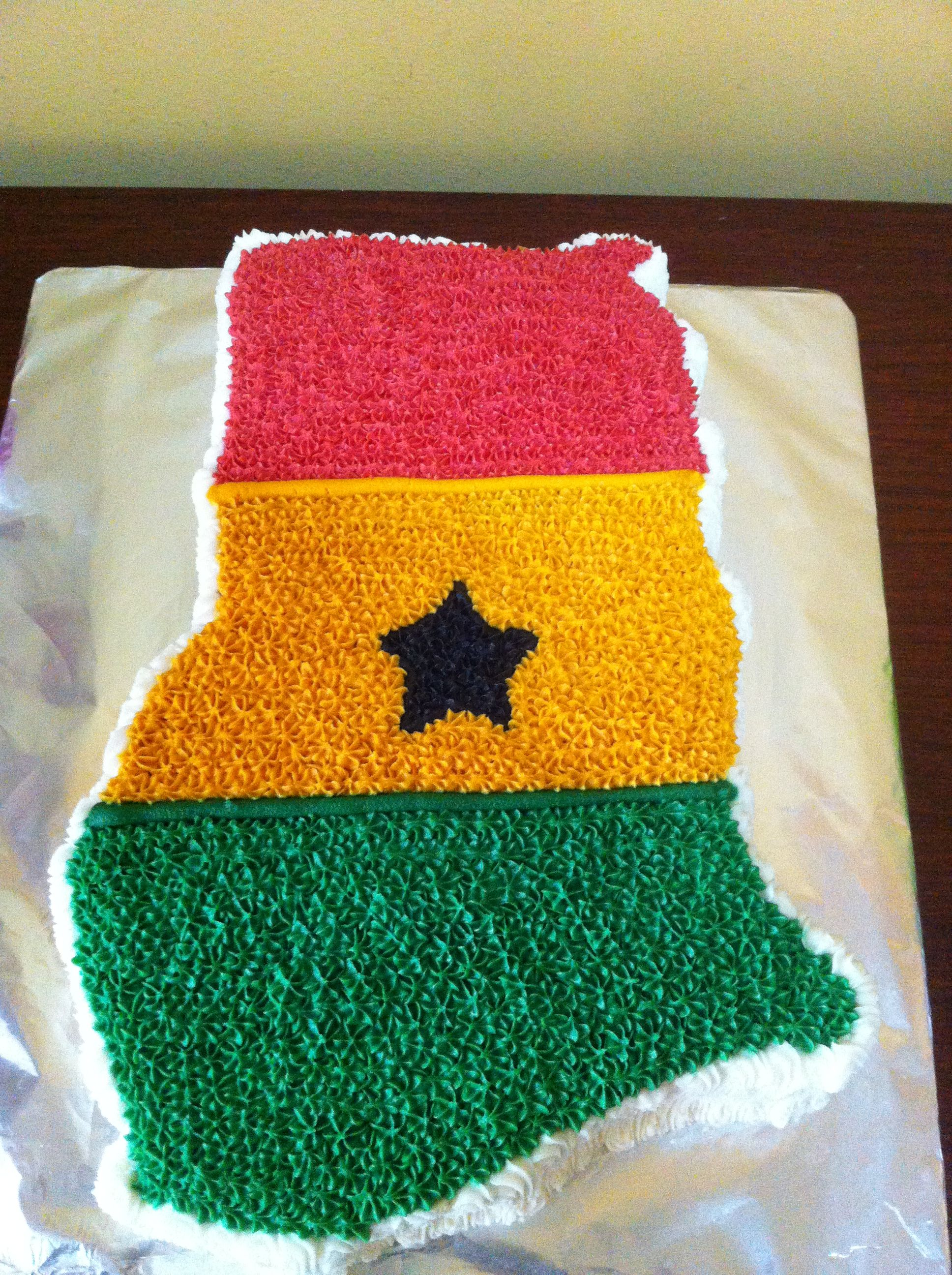 NIGERIA FLAG embroidered iron-on AFRICAN PATCH SOUVENIR EMBLEM BANNER AFRICA