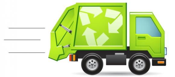 Green Bulk Waste Removal Jpg Reclaimed Building Materials Removal Company Construction Cleaning
