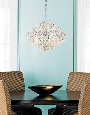 Here You Will Find Unique Tropical Dining Room Chandelier And Every Thing From Cheap Chandeliers Seashell To Outdoor