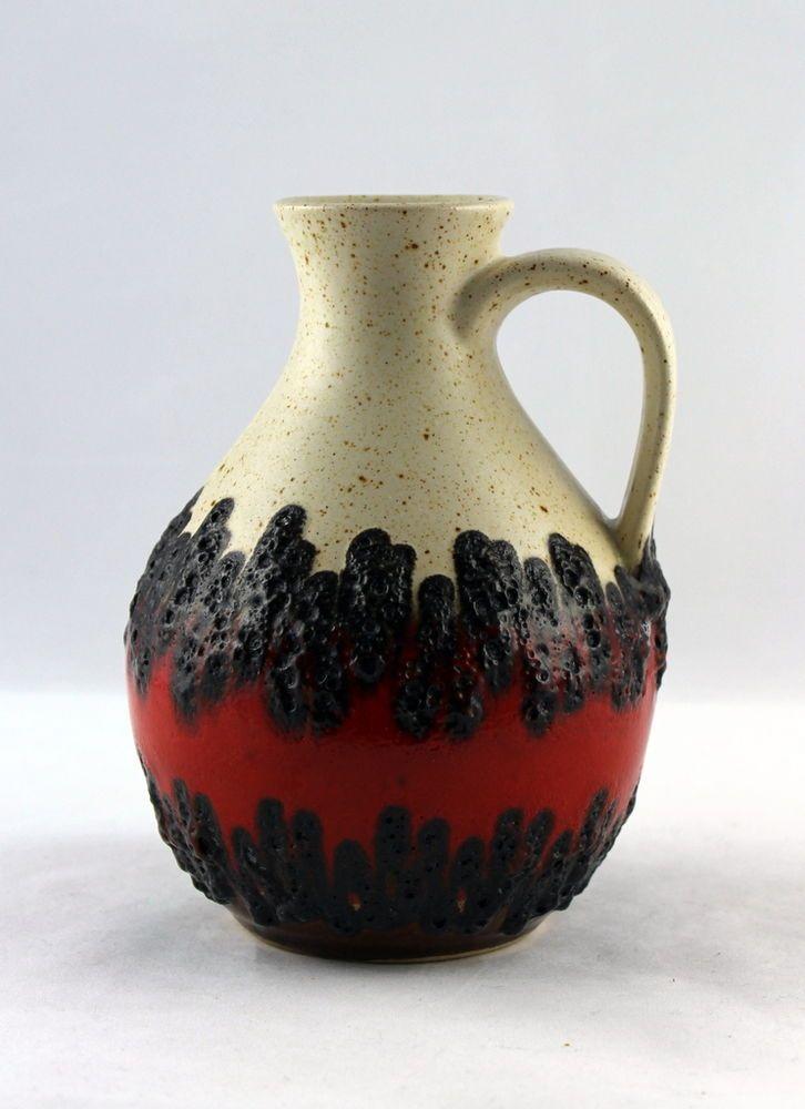 Ceramic 3d торрент