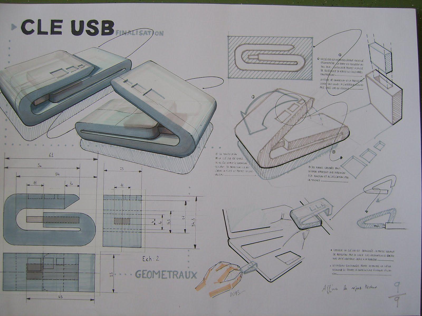 Pôle Design RecherchesDraw JeanperrinmarseilleAnalyse RecherchesDraw Pôle JeanperrinmarseilleAnalyse Pôle Design Design F1JT5cluK3