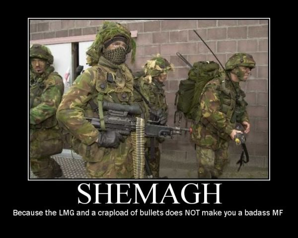 bad ass hd military wallpapers tags badass lmg