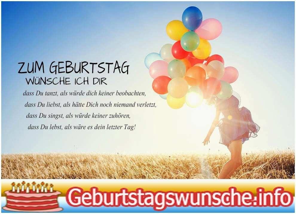 Geburtstagswunsche Freundin Kurz Die 20 Besten Ideen Fur Lustige Geburtstagswunsche Kurz Yoga Funny Movie Posters Happy