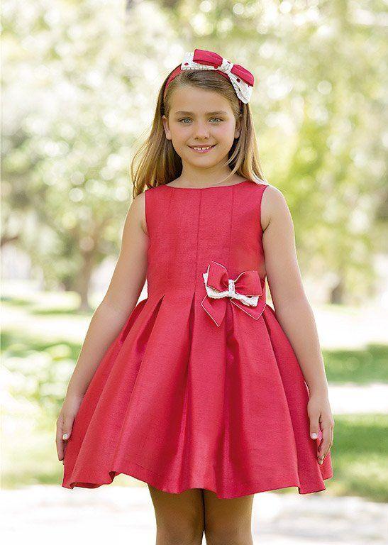 xiquets moda infantil