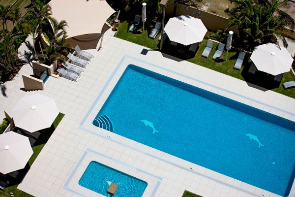 M C3 B6venpick Mövenpick Hotel Jumeirah Beach The Best Beaches In World