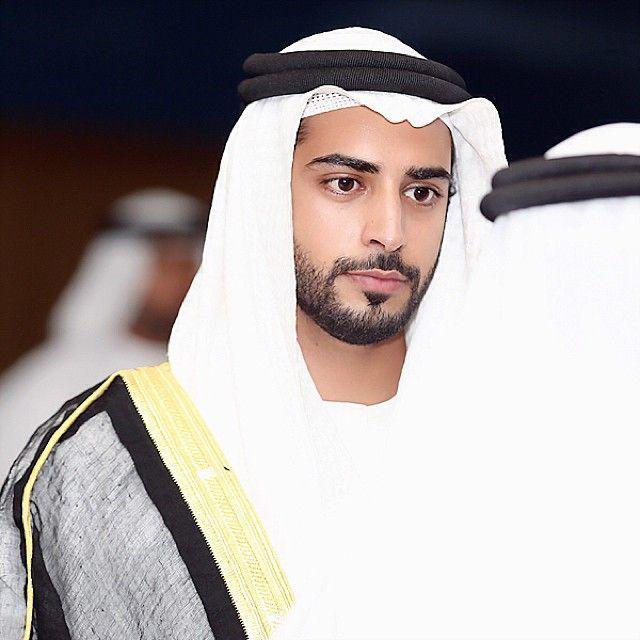خليفة بن سلطان بن خليفة بن زايد آل نهيان