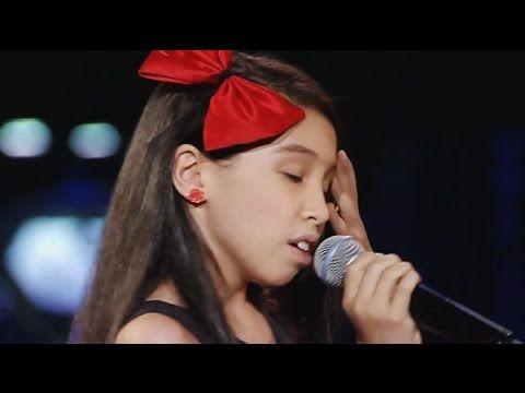 جويرية حمدي قال جاني بعد يومين مرحلة المواجهة الأخيرة Mbcthevoicekids You Are The Father Beautiful Songs International Music