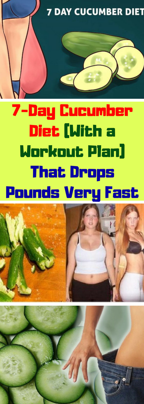 quick weight loss diet food plan