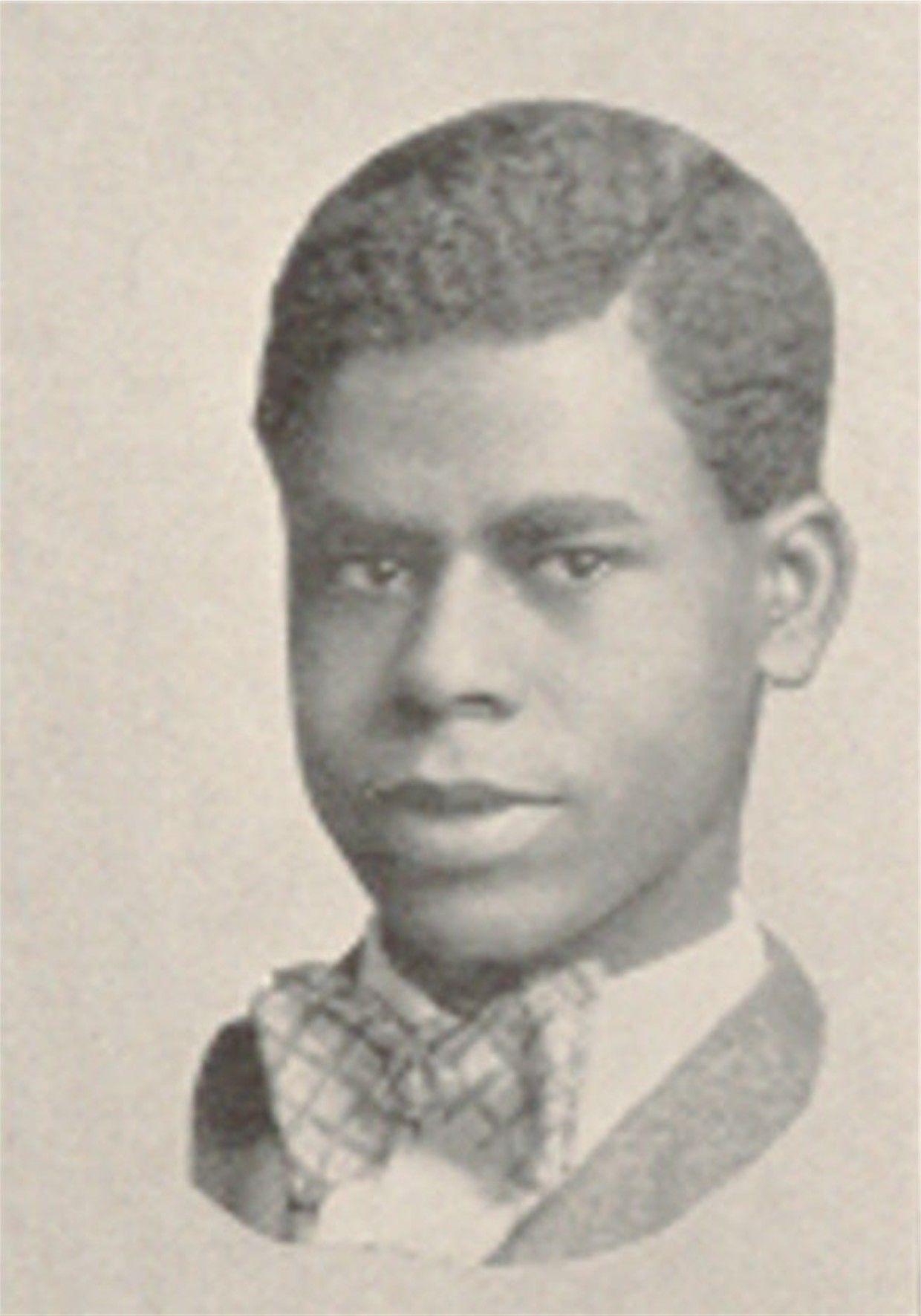 Pin On 1920 S Black Fashion