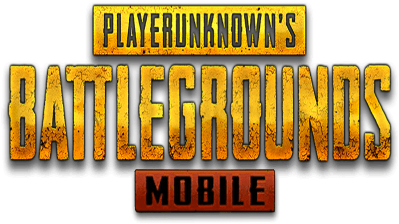 View Large Size Pubg Mobile Player Account Logo Pubg Mobile Png Clipart This Png Image Is Free And Cool Android Hacks Download Hacks Android Pc