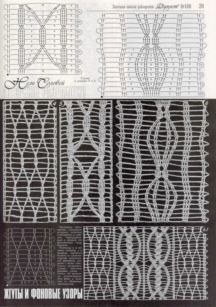 Pin by amrie v on crochet charts patterns pinterest crochet patterns bankloansurffo Images