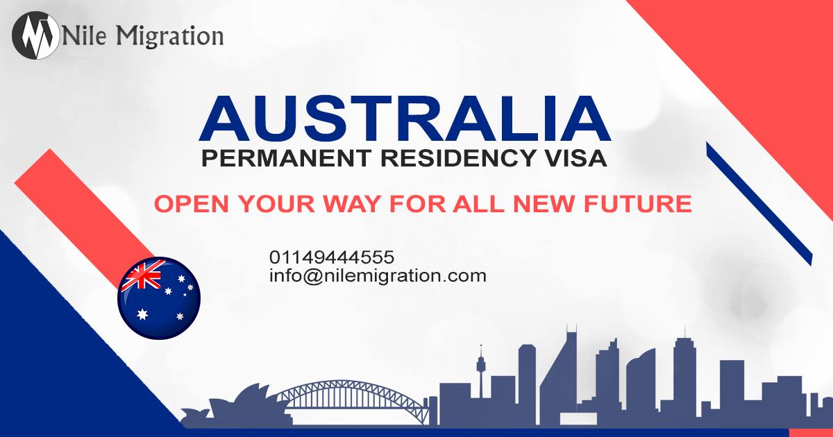 Apply For Australia Pr Visa And Open Your Way For More Better