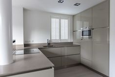 Keuken u vorm google zoeken virtuve