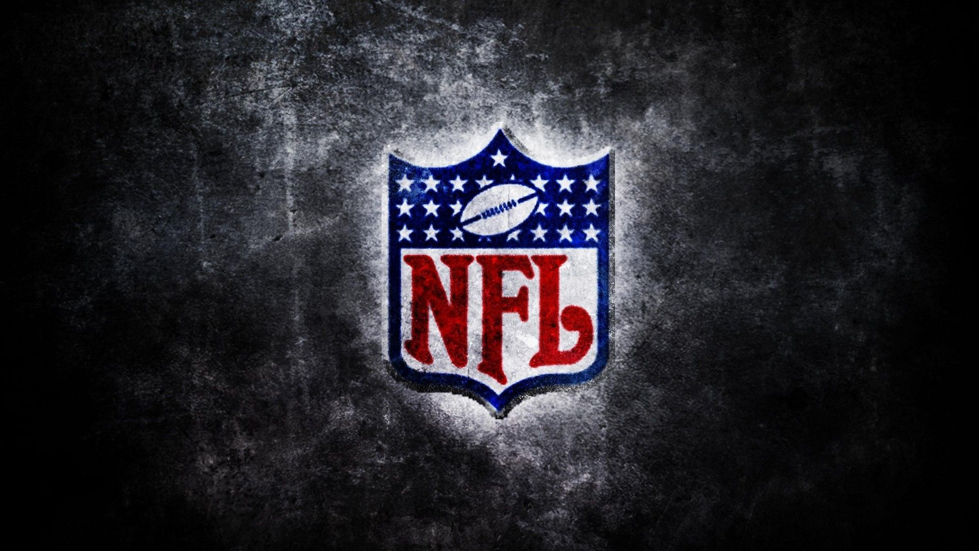 HD Cool NFL Backgrounds Football wallpaper, Nfl logo