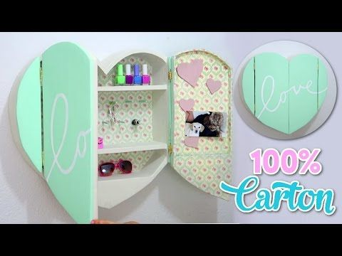 Diy Crafts For Room Decor Cardboard Furniture Diy Room Decorating