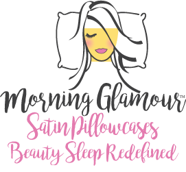 King Size Archives - Morning Glamour