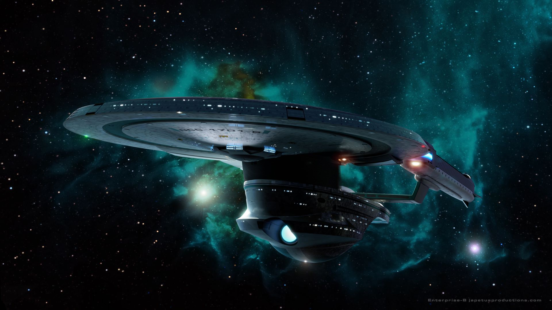 """To Boldly Go…"" Star trek wallpaper, Star trek"