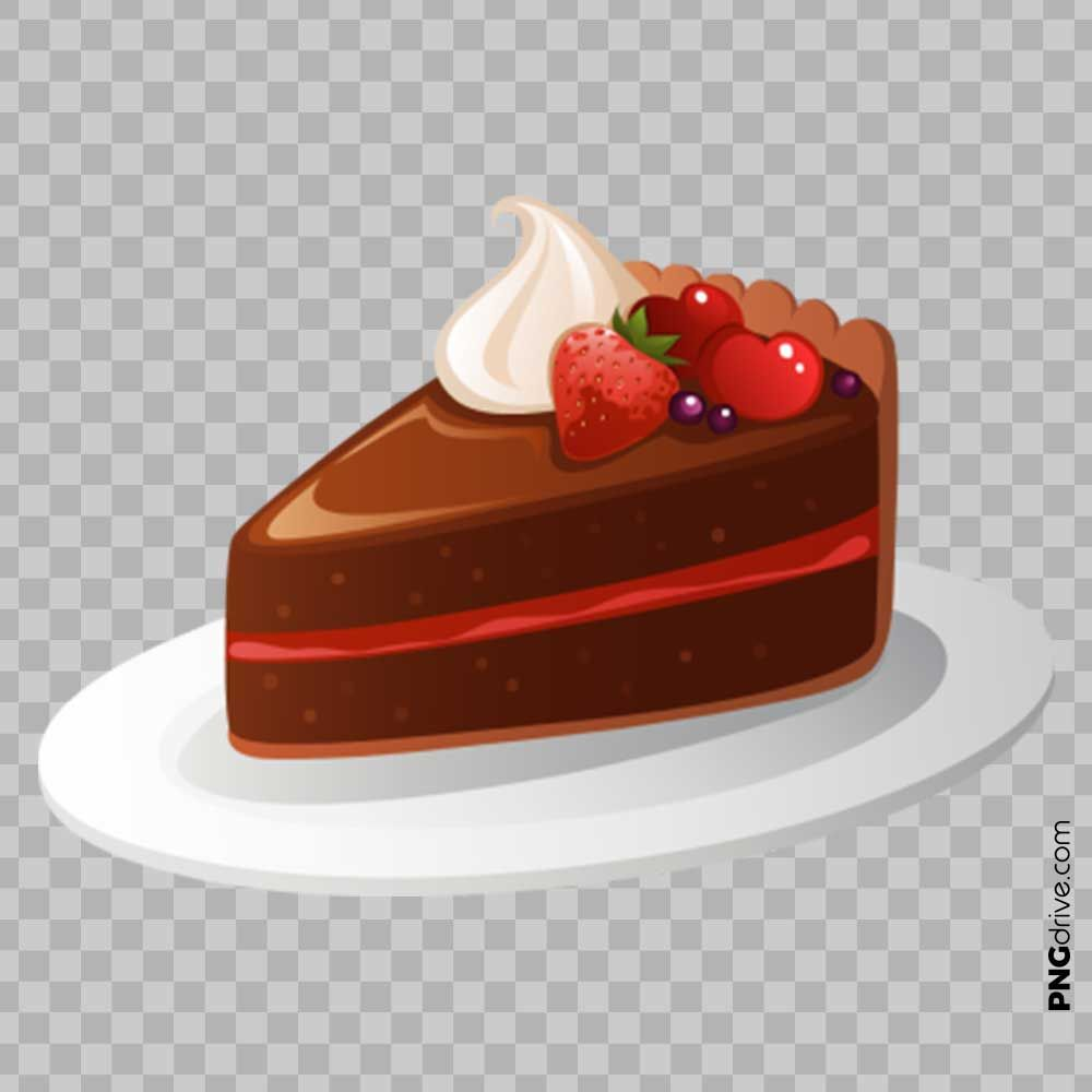 Pin By Png Drive On Creamey Cakes Png Images Dark Chocolate Cakes Chocolate Cake Chocolate