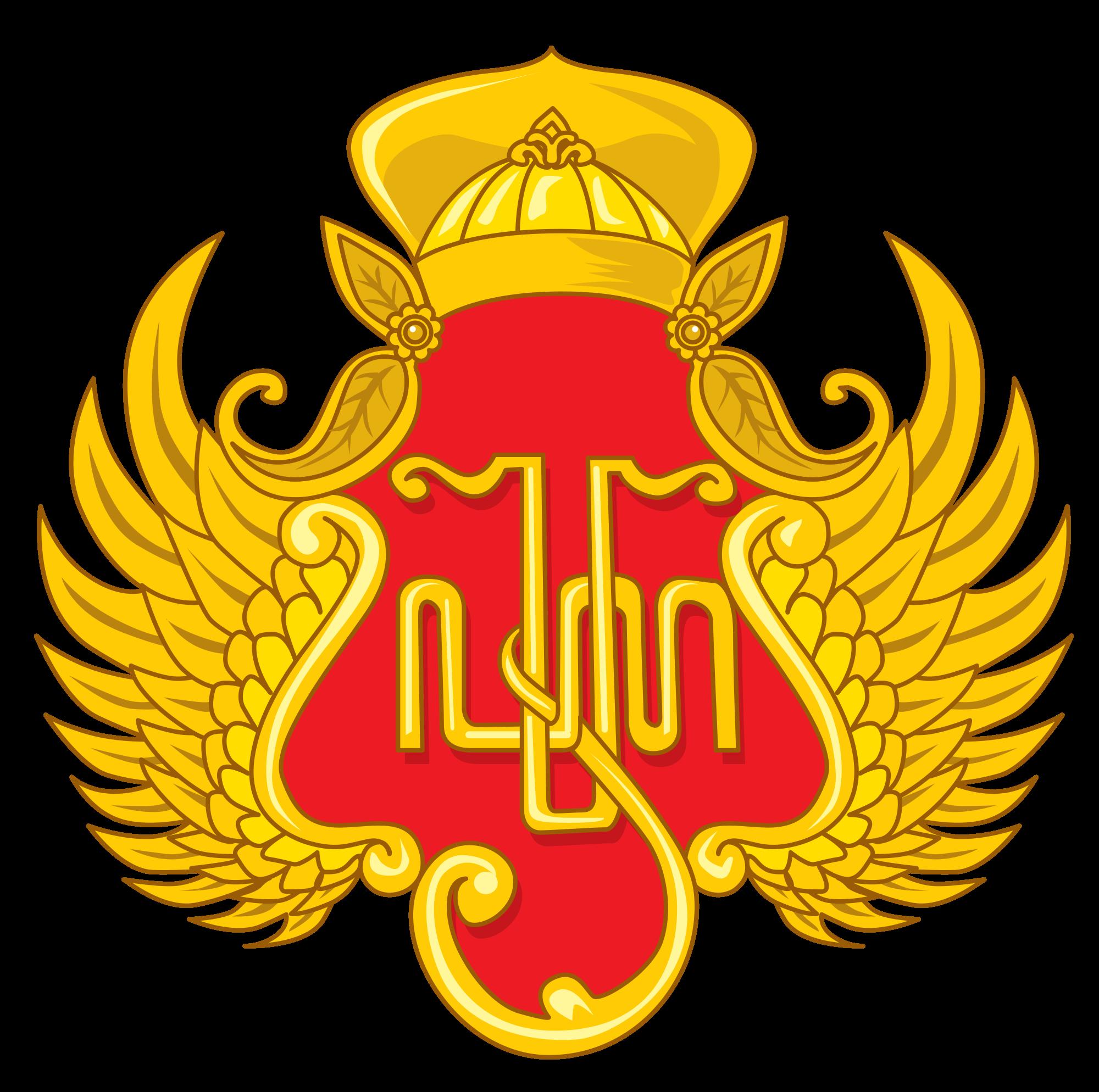 The Emblem Of Karaton Ngayogyakarta Hadiningrat Yogyakarta Sultanate The Emblem Belongs To Sultan Hamengkubhuwon Lambang Negara Sejarah Seni Foto Zaman Dulu