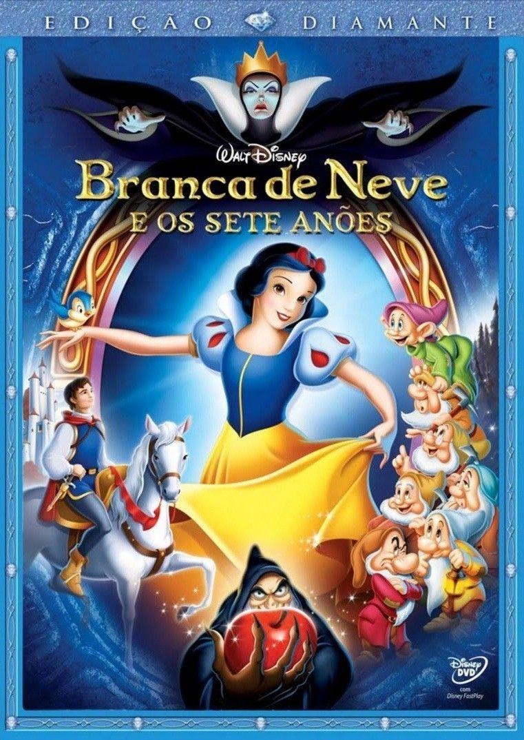 Filmes Em Cartaz Filmes Populares Em Breve Nos Cinemas Trailers Biografia Dos Artistas Imagens E Muito Mais Cinema Infantil Filmes Filmes Infantis