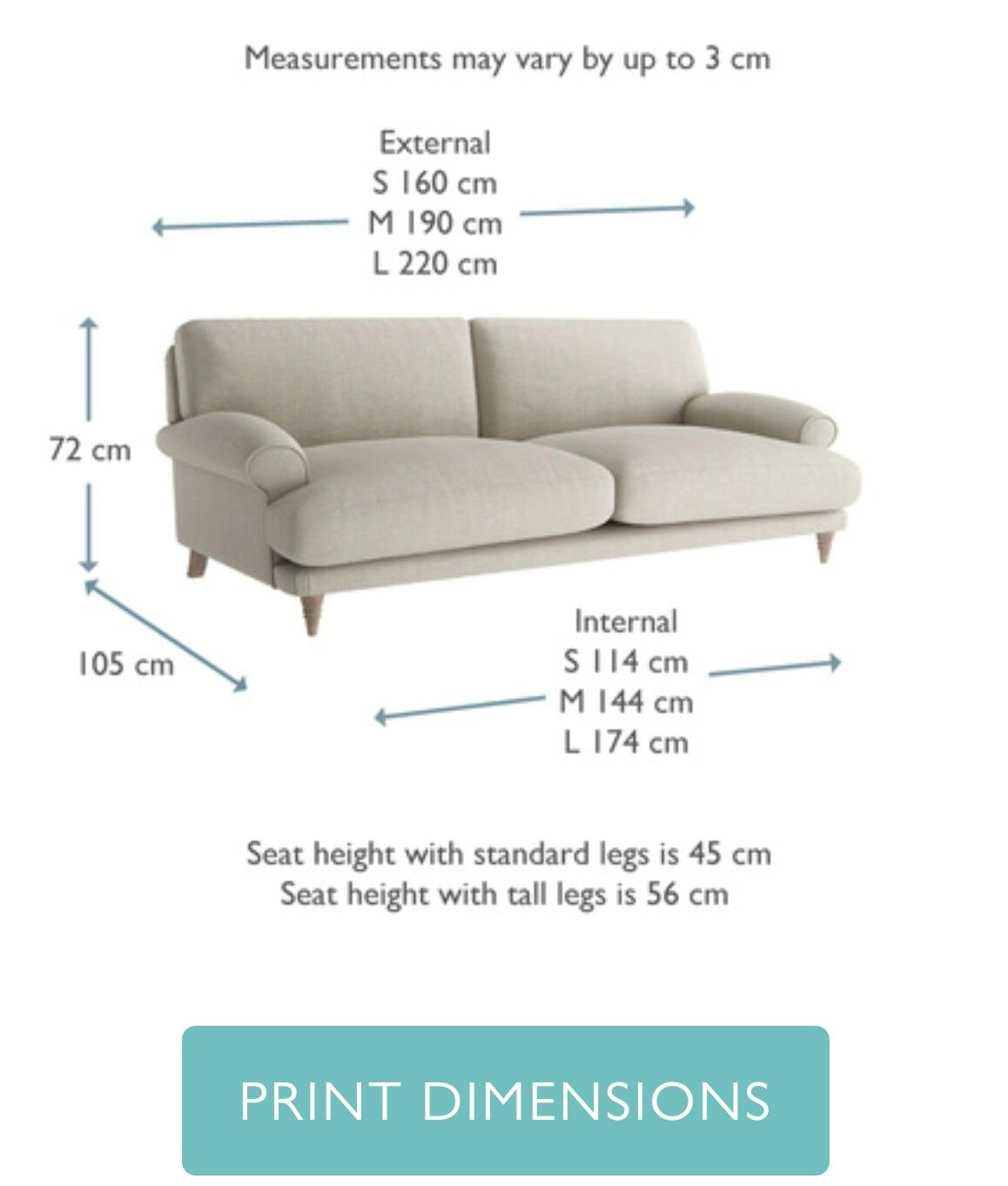 Pin By Superstar On Best Design Sofa Classic Sofa Fabric Sofa