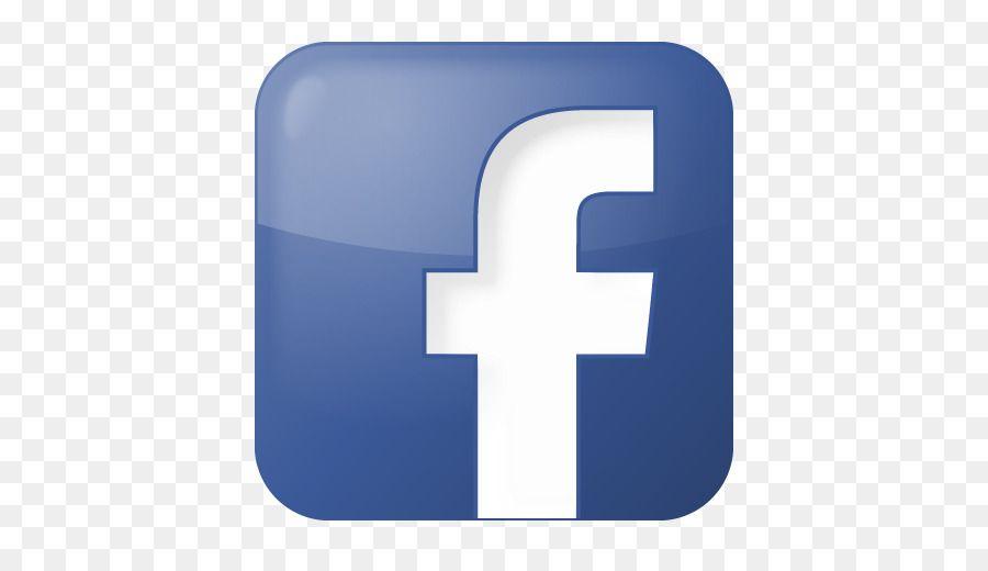 Facebook Logotipo Medios De Comunicacion Social Imagen Png Imagen Transparente Descarga Gratuita Logo Facebook Computer Icon Social Icons