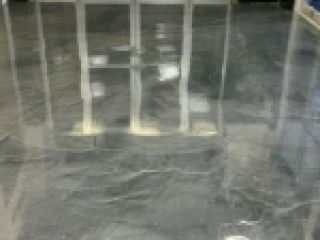 Metallischer Marmor  Epoxidboden  Betonbeschichtungen  Fliesenboden Wohnzimme  Epoxy Ideas