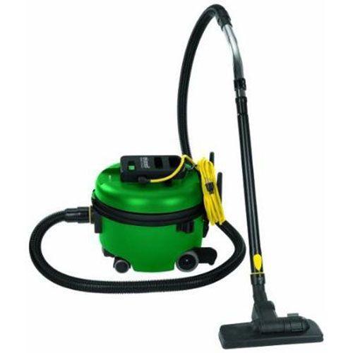 Quiet Vacuum Cleaner bissell bgcomp9h quiet lightweight commercial canister vacuum