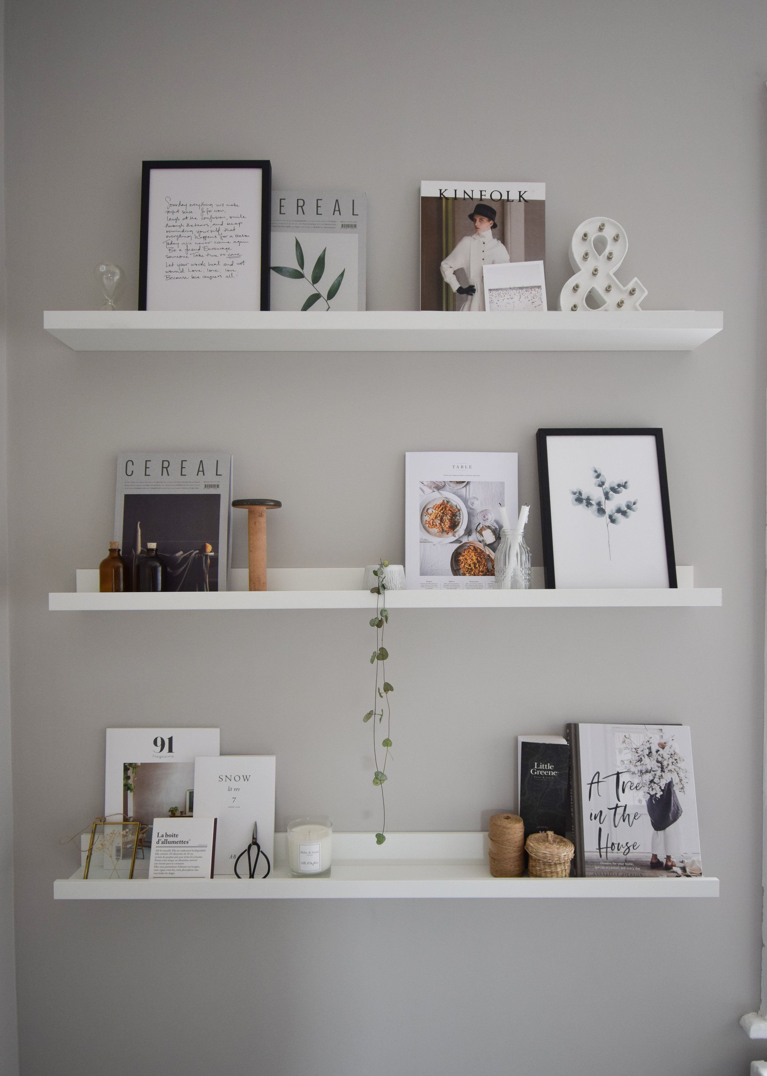 Pin on i ♡ homes / living and dining