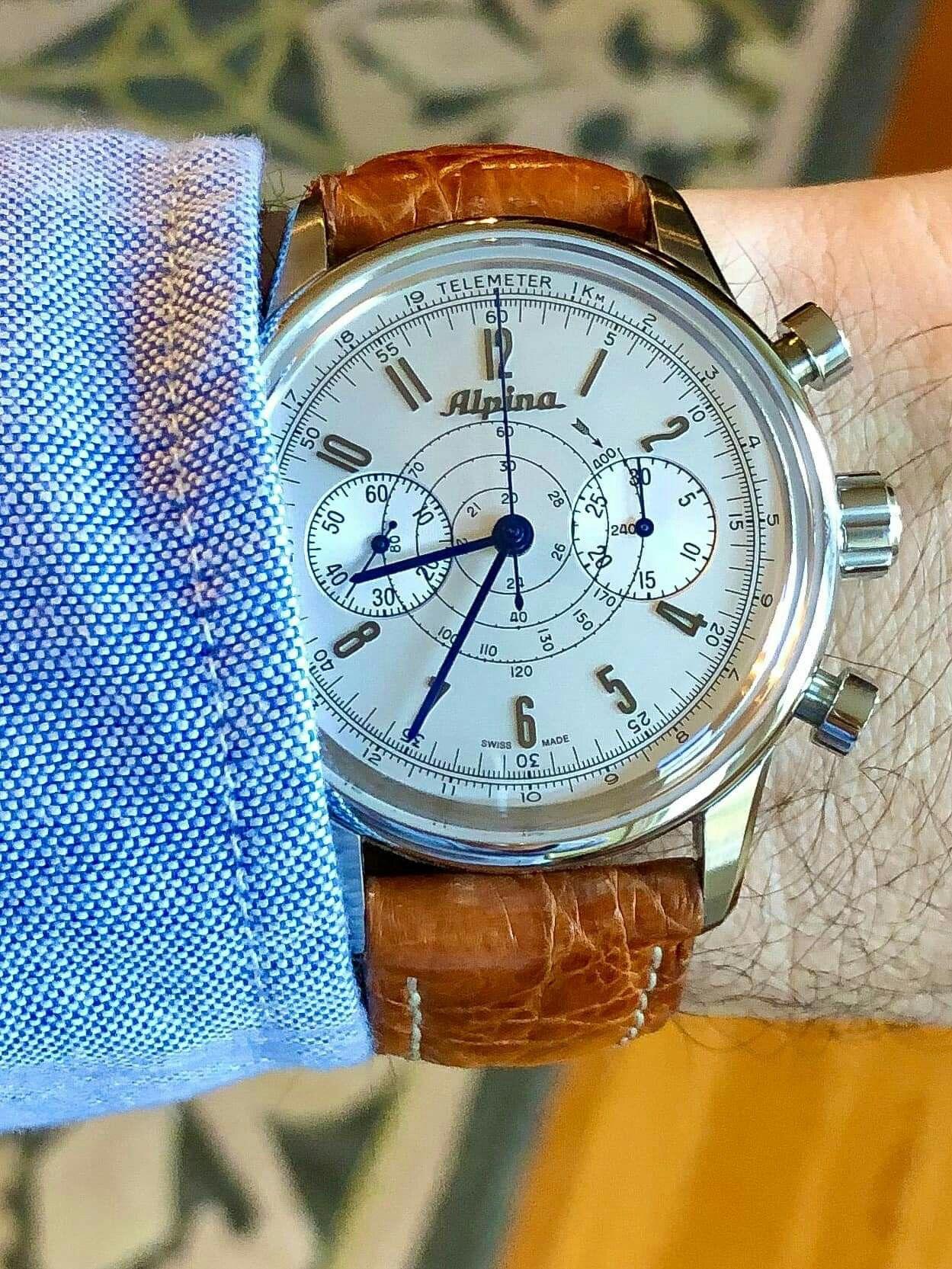 Pin de Marcos Vázquez en watches | Reloj