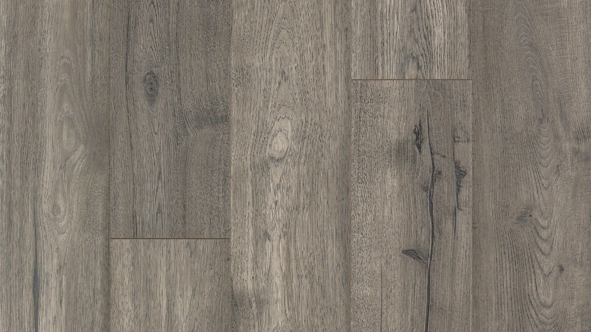 Silvermist Oak Natural Authentic Laminate Floor Grey Color Oak Wood Finish 12mm 1 Strip Plank Laminate Floor Pergo Flooring Laminate Flooring Plank Flooring