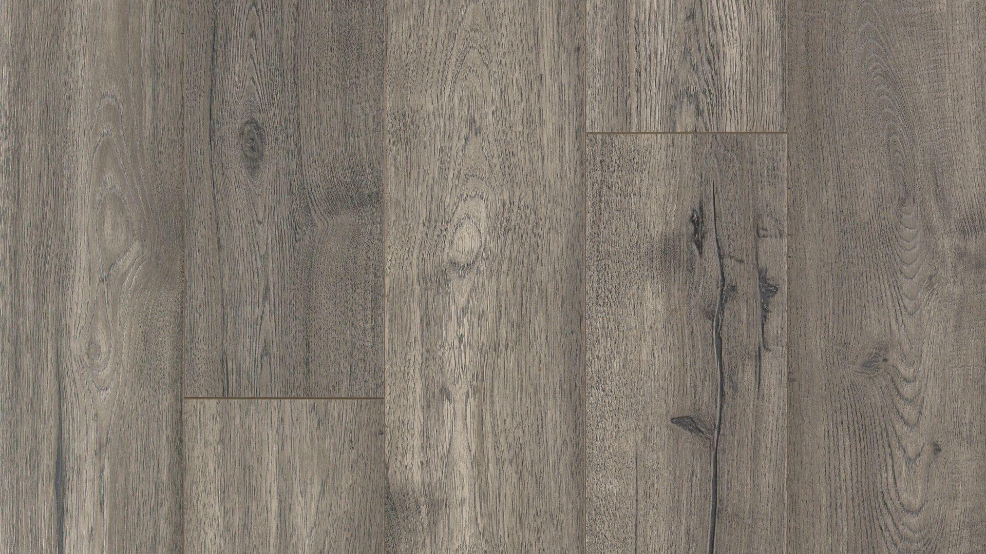 planks trends flooring tones in floors vinyl neutral and grey laminate pin luxury plank wide