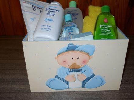souvenir para bebe recien nacido de fibrofacil - Buscar con Google ...