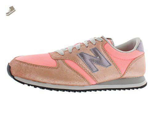 new balance womens u420 hknb lifestyle running shoe