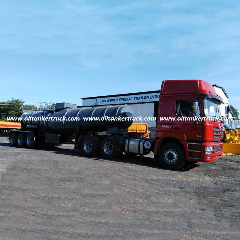 Chemical Semi Trailer For Sale Semi Trailer Trailers For Sale Chemical