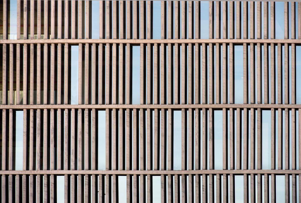 Undurraga Devés Arquitectos · Edificio Santa Ana - Headqarters Ministerio de…