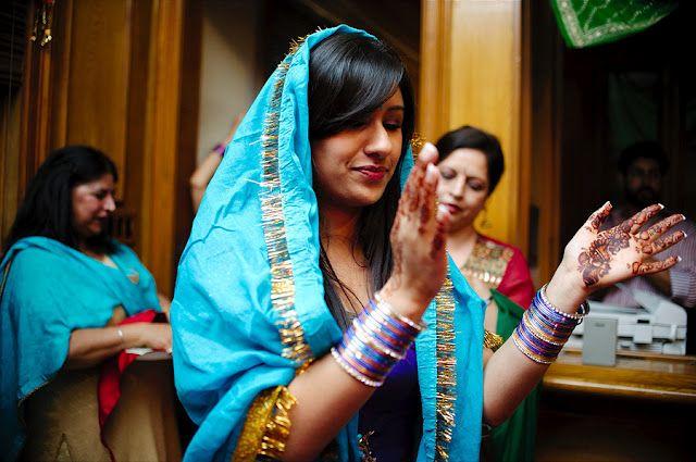 Punjabi Wedding (sikh) | PicPile