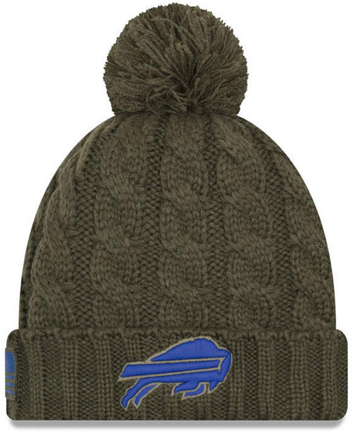 2b26ef5ea coupon code for buffalo bills knit hat bd0db 54f8d
