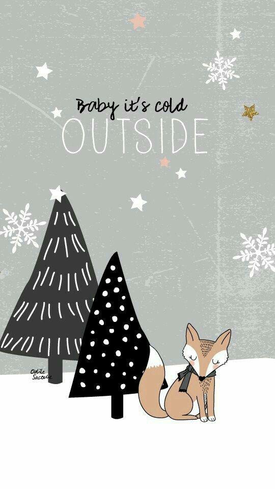 That Fox Is Sooooooo Cute Backgrounds Names Pinterest